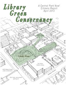 April 2013 Edition